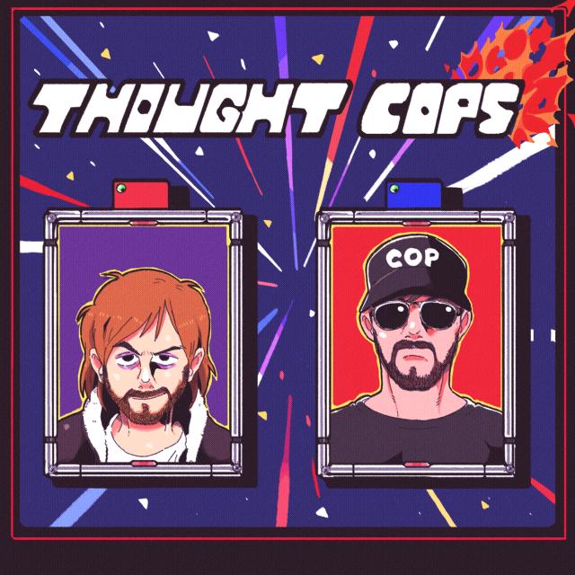 thoughtcopsthumbnail